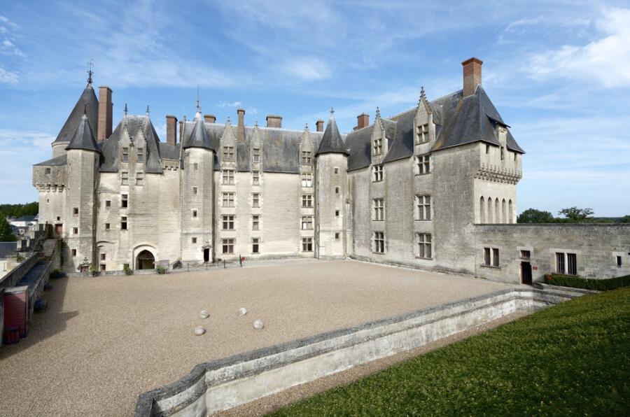 Как Бретань потеряла свою независимость?