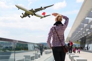 Как бюджетно путешествовать с комфортом?