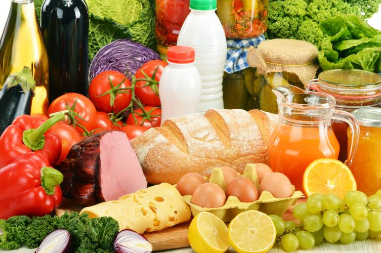 Сколько сахара можно есть без вреда для здоровья?