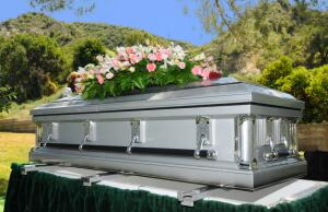 Что такое сайты смерти?