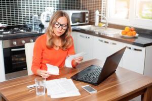 Что изменилось в платежках за ЖКУ в 2017 году? Оплата ОДН по-новому