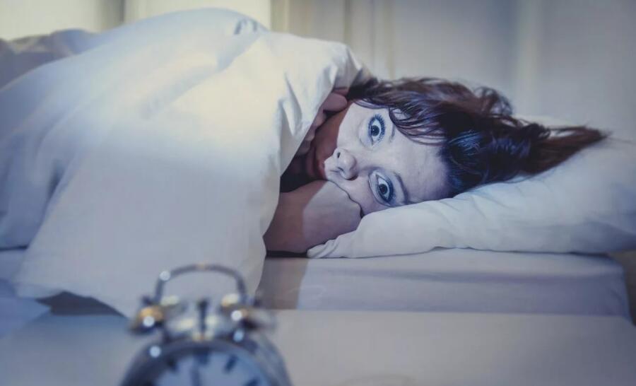 Что такое ночные кошмары и какие последствия они могут иметь?
