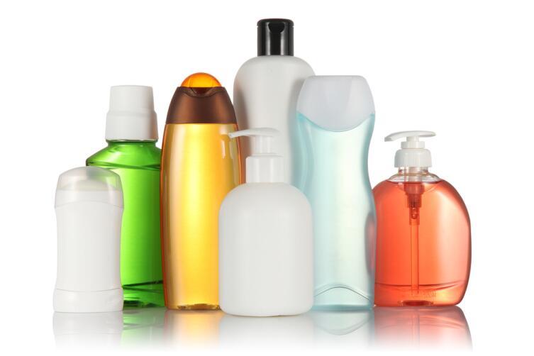Как приготовить недорогой шампунь в домашних условиях?