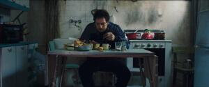 Фильм «Меня зовут робот Джиг». Почему это не типичное итальянское кино?