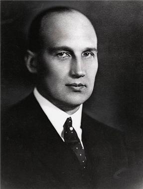 Ивар Крейгер