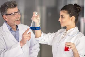 Как применять научный метод в реальной жизни и деятельности?
