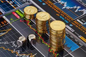 Благосостояние: где найти финансовые рычаги?