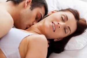 Занимательная сексология: что новенького?