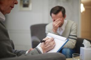 Идти или не идти к психологу? Семь препятствий на пути