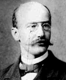 Карл Луи Фердинанд фон Линдеман
