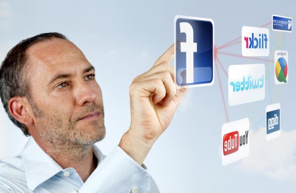 Социальные сети: зло или благо несут они в жизнь человека?
