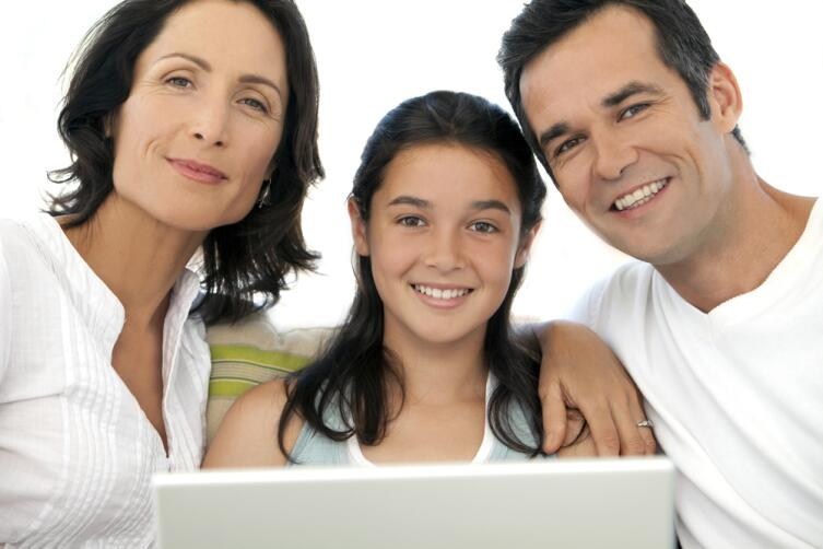 Как поддержать ребенка в лихорадке выпускного класса? Советы родителям