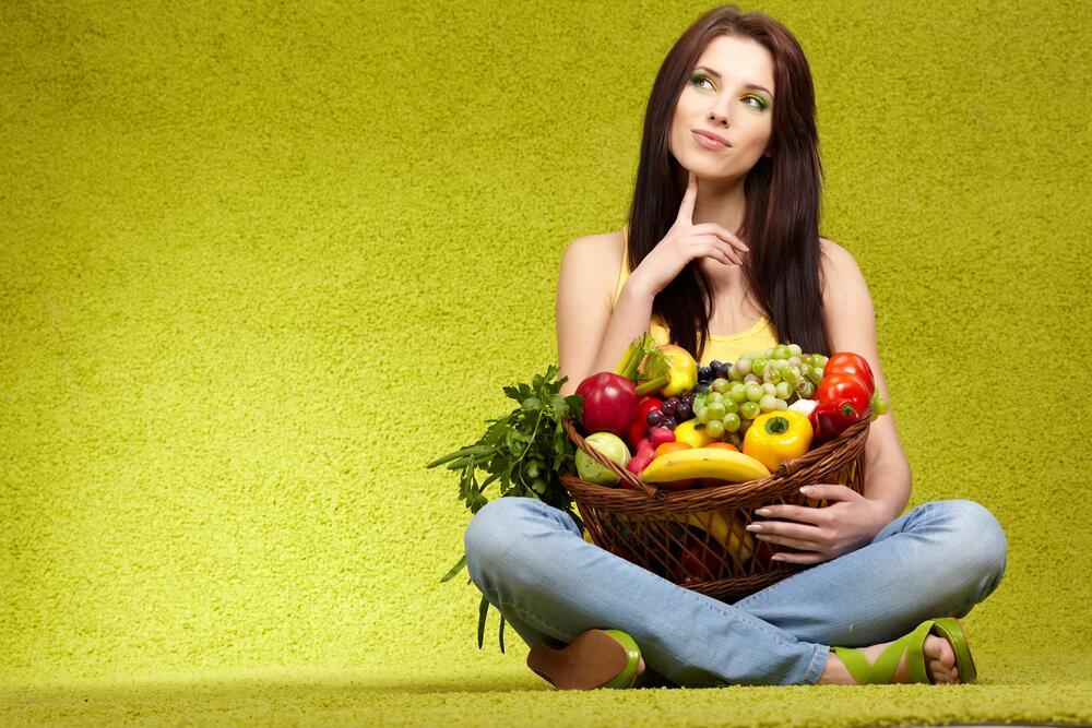 Как лечить псориаз с помощью диеты по Пегано?