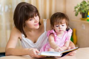 Зачем воспитывать вундеркинда? Плюсы и минусы раннего развития