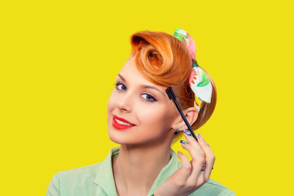 Новинки косметики: что такое тинт?