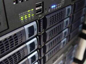 Что такое виртуальный сервер, и как его приобрести? Преимущества VPS/VDS