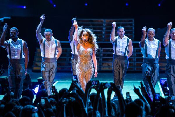 Лучшие танцоры мира: кто они, эти звезды?