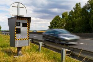 Правила дорожного движения – это нормативный акт государства, он закрепляет основные понятия и требования