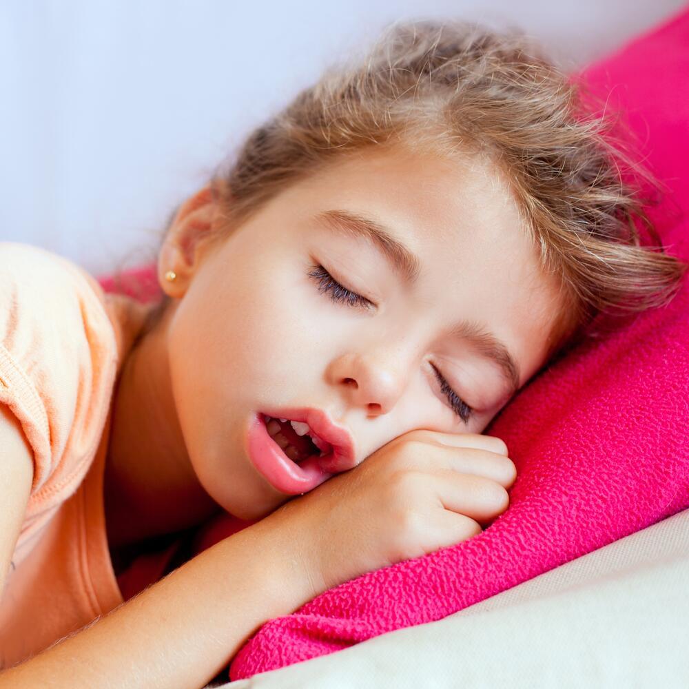 Может ли «правильный сон»  оптимизировать функции организма?