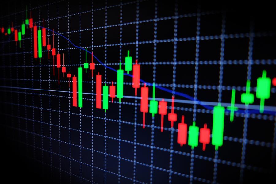 Где искать дополнительный заработок на бирже? Особенности бинарных опционов