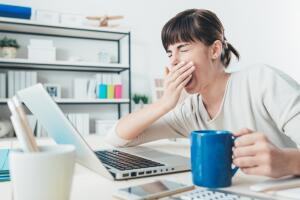 Повысит ли работоспособность коррекция хронотипа?