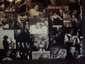 Музыка души. Что вы знаете о джазе?