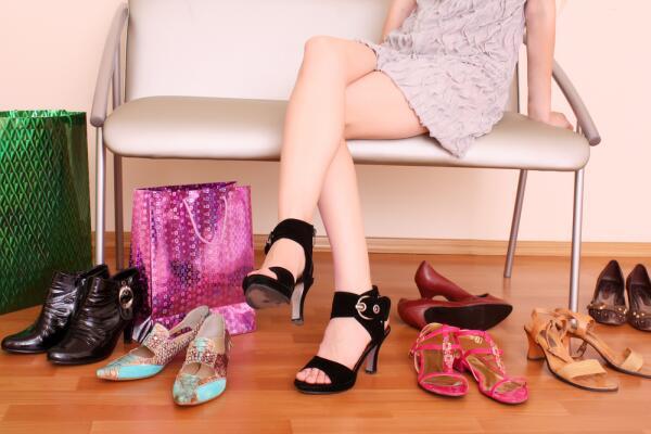 Как разместить всё необходимое в маленькой квартире? Часть 2