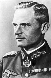 Карл-Генрих фон Штюльпнагель