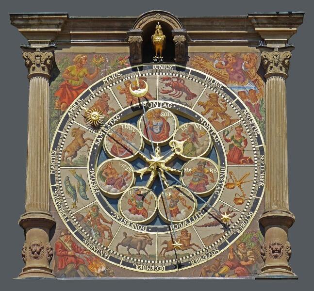 Почему православная Пасха и католическая празднуются в разные дни?