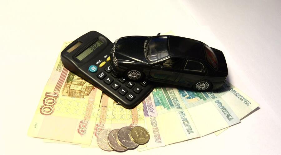 Что ждет водителя, не уплатившего штраф?