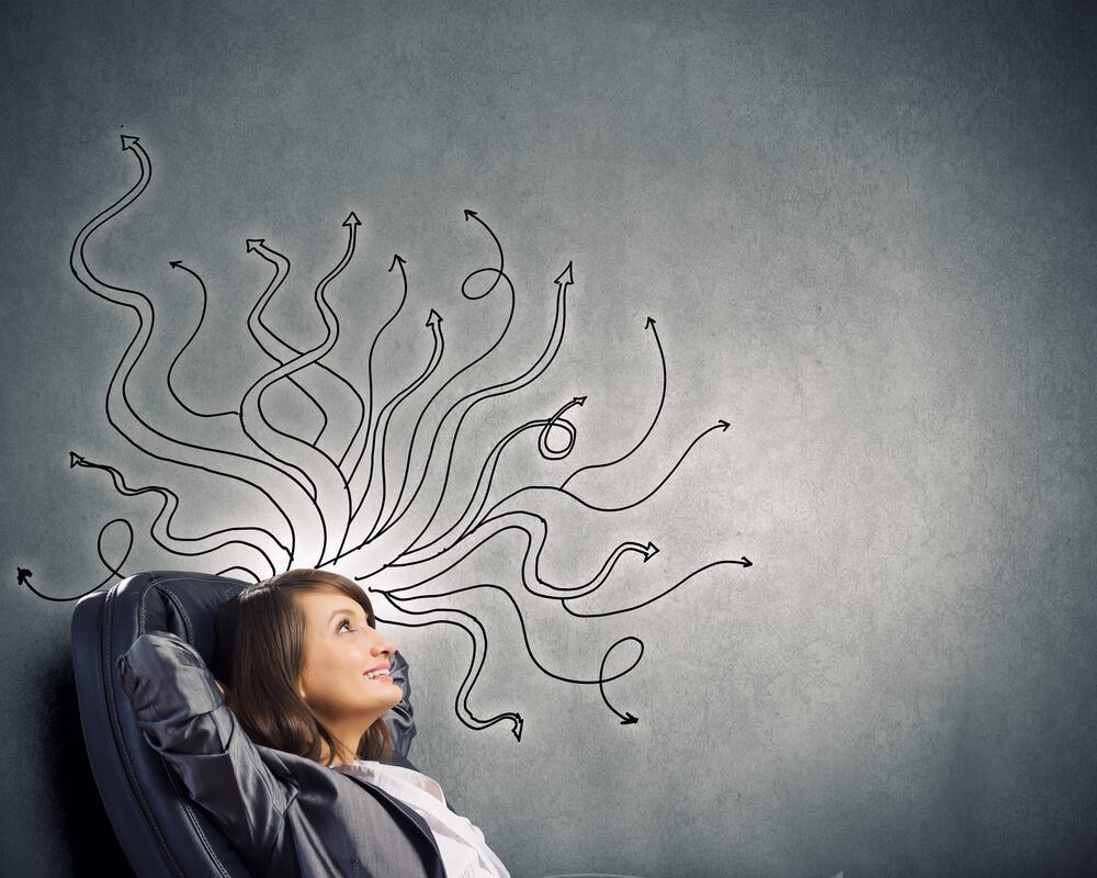 Как укрепить силу воли? Восемь полезных упражнений