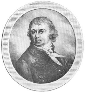 Францишек Карпиньский