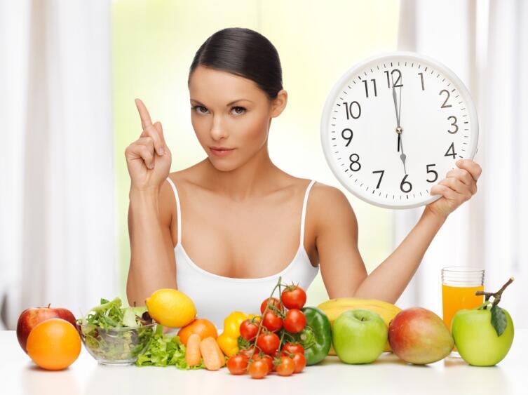 Существует ли самая эффективная диета для похудения?