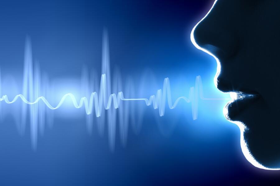Жизнь после смерти. Что такое электронные голоса?