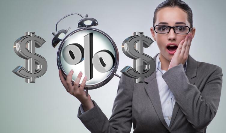 Как обманывают финансовые компании?