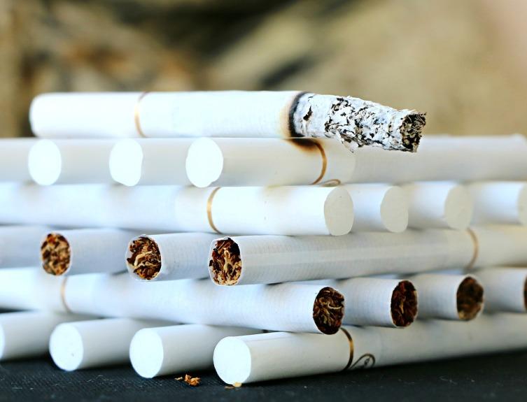 Алкоголь, курение нужно исключить!