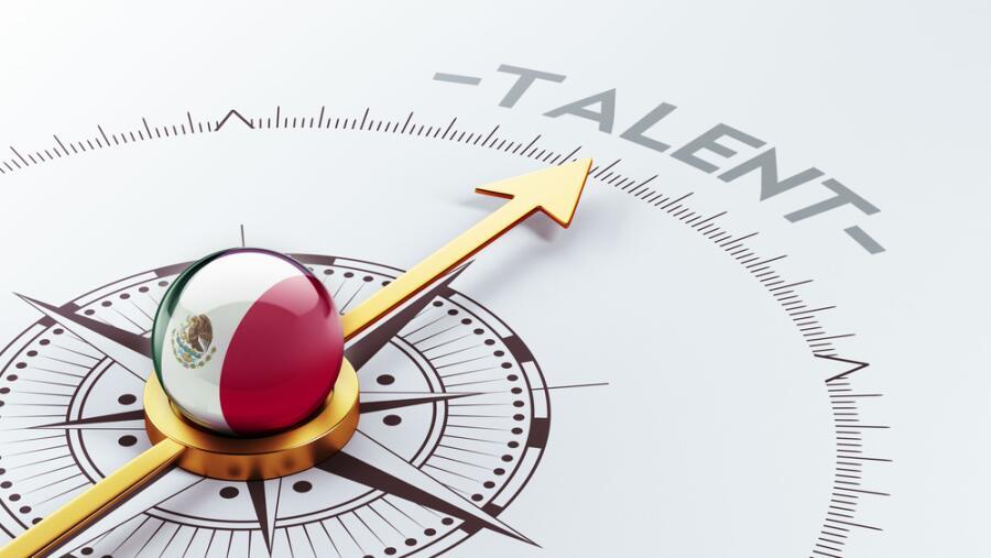 Как найти любимую работу? Советы от Барбары Шер