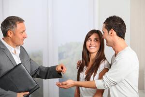 Покупка квартиры – всегда риск. Как и покупка любого товара. Только цена вопроса разная.