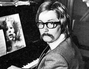 Что мы знаем о композиторских работах Аллы Пугачёвой?