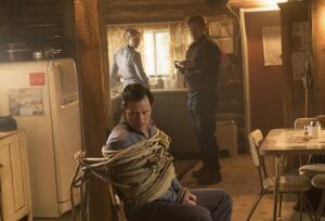 Сериал «Фарго»: что ждет нас в третьем сезоне?