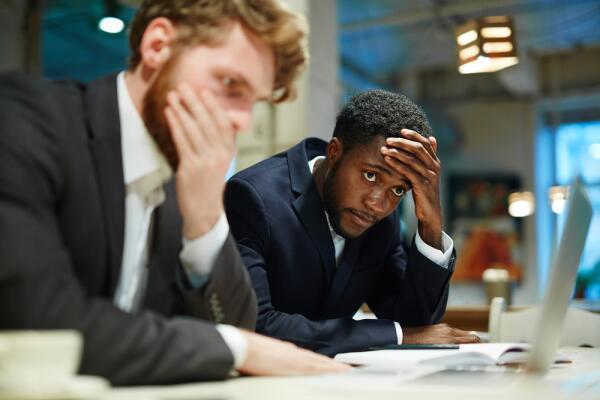 Как перестать ошибаться? Семь особенностей сознания, которые мешают принимать решения
