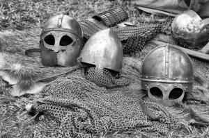 Что мы помним о Ледовом побоище спустя 775 лет? Часть 2: «бысть сеча велика»...