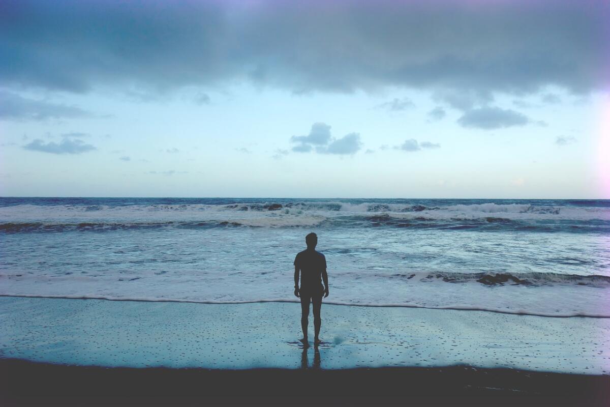 Как остановить «плохой» поток мыслей?