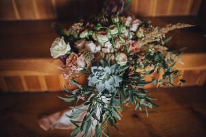 Когда я выйду замуж? Тест о сватовстве