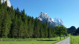 Как отдохнуть в Швейцарии? Альпийская сказка среди гор и озер