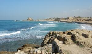 Клиники в Израиле. Как выбрать, как попасть на лечение в Израиле без посредников?