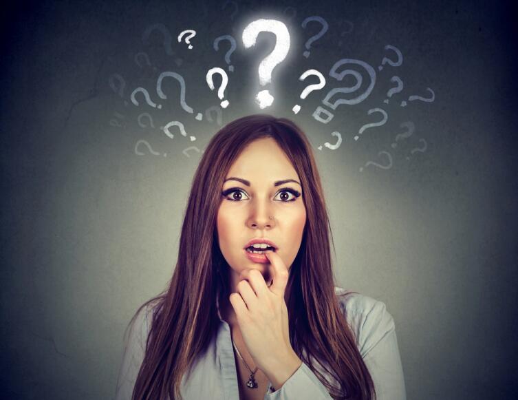 Как превращать трудности в подарок? Гибкое сознание и опасности похвалы