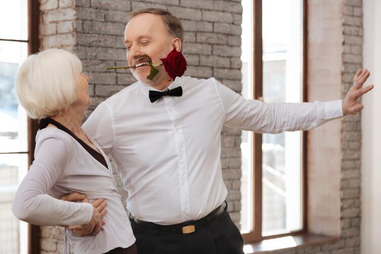 Всемирный день танца. Как его празднуют?