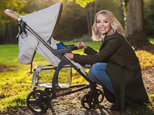 Как купить хорошую коляску без вреда для бюджета?