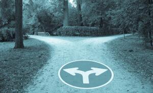Путь, ведущий к получению так называемых прав, заведомо пролегает через автошколу.